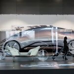 Audi design UNIverse: these are...