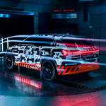 How aerodynamics influence an electric...