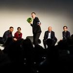 Audi Stiftung für Umwelt: nachhaltig...