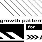 The sustainable formula for premium:...