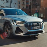 Sustainability at Audi: our vision...