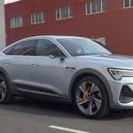 Nachhaltigkeit bei Audi: unsere Vision...