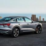 Wie Audi Elektromobilität profitabel macht