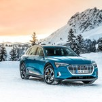Elektromobilität: Norwegen als Vorbild