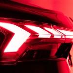 Das Masterpiece: der Audi e-tron...
