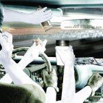 Wie Audi in Zukunft Lebenszeit...