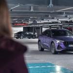 Automated Valet Parking: Wenn mein...