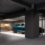 New Audi sales in China:...