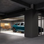 Neuer Audi Vertrieb in China:...