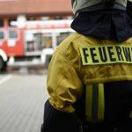 Audi bildet Feuerwehren aus