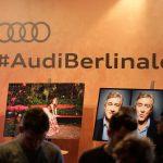 Wie sich Audi von Science...
