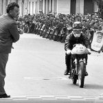Motorsport ist die Ducati-DNA