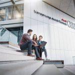 Audi-Studie: Thomas Sigi über Generation...