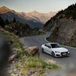 Audi RS 5 Coupé: über...