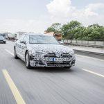 So funktioniert der Audi AI...