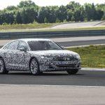 Audi AI trifft VIP-Chauffeur: Das...