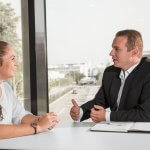 Audi Recruiting-Leiter gibt Tipps zum...