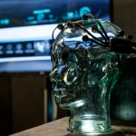 Brain Computer Interface ermöglicht Menschen...