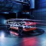 Warum die Aerodynamik bei Elektroautos...