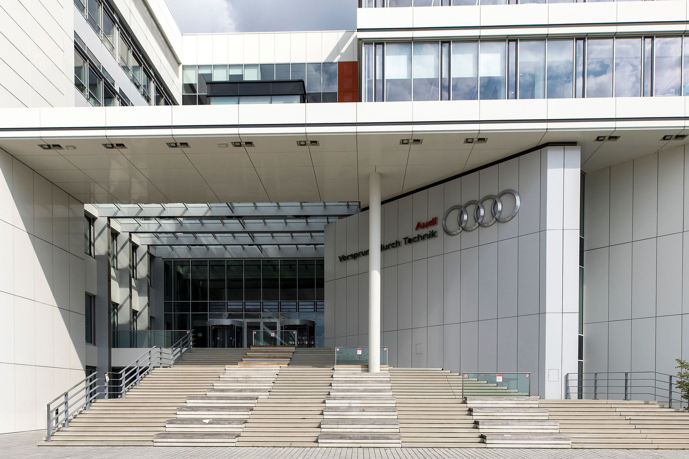 Artemis GmbH will drive the new innovation management at Audi - Image 2