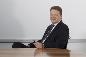 Dr. Bernd Martens