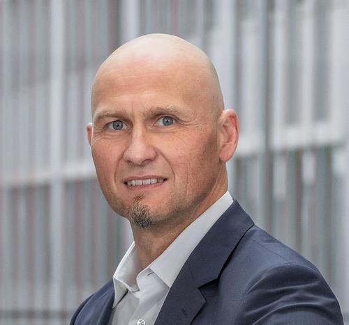Jörg Willimayer