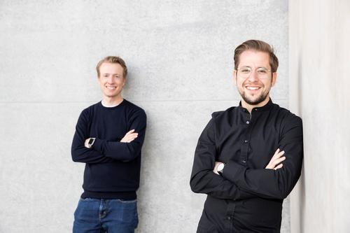 Audi Denkwerkstatt präsentiert ecomove-App: spielend den CO2-Fußabdruck verkleinern