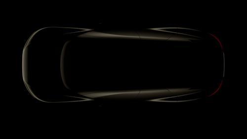 Audi TechTalk Design