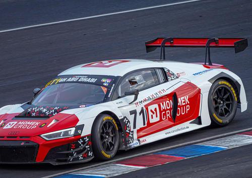 Racing NM 2021