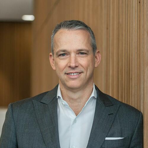 Philipp Noack