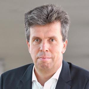 Holger Schmid