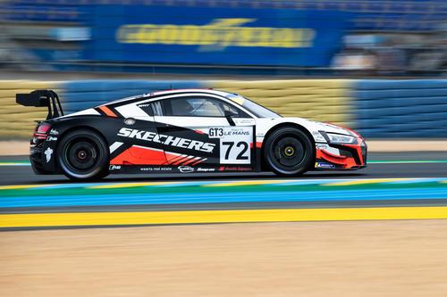 Le Mans Cup 2021