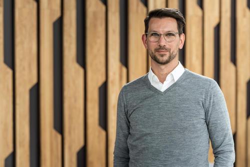 Tim Miksche
