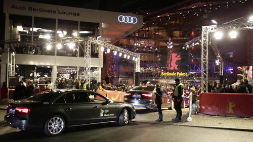 Audi Summer Concerts celebrate anniversary