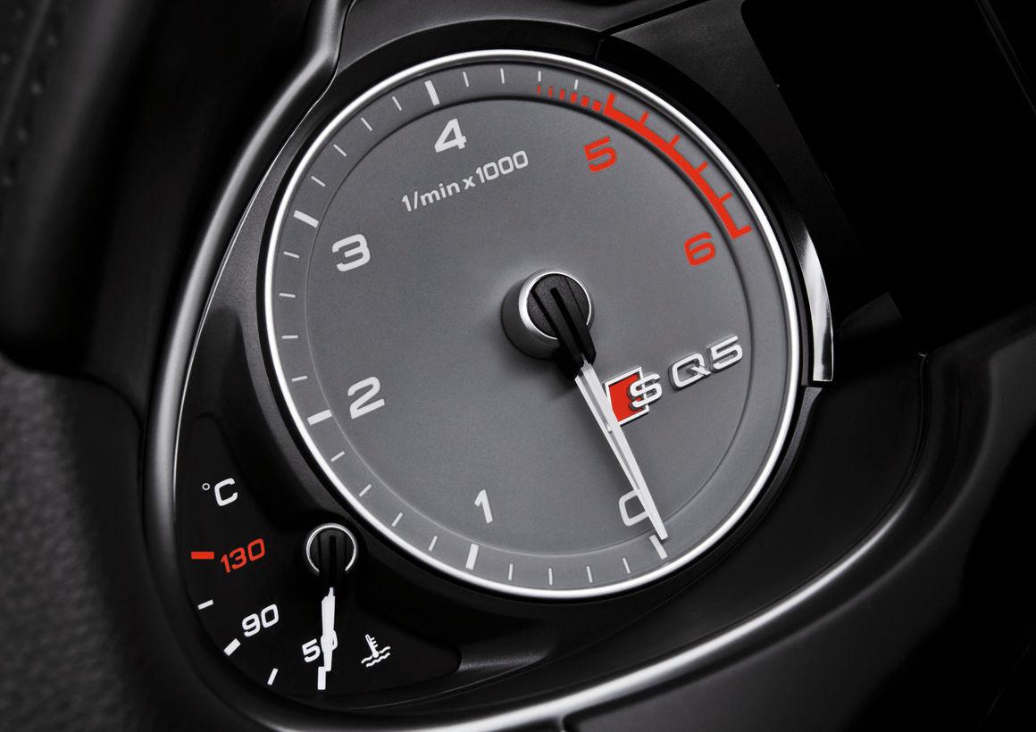 Sq5120036 full