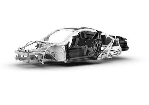 Dialoge – das Audi-Technologiemagazin 1/2013