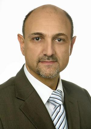AUDI HUNGARIA MOTOR Kft. / Board of Directors