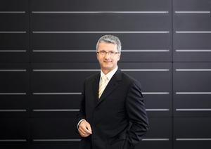 Rupert Stadler