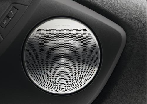 Hear - Acoustic Development