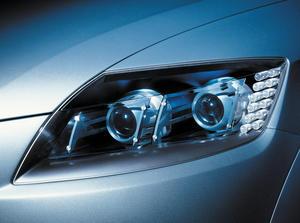 Audi Pikes Peak quattro Details