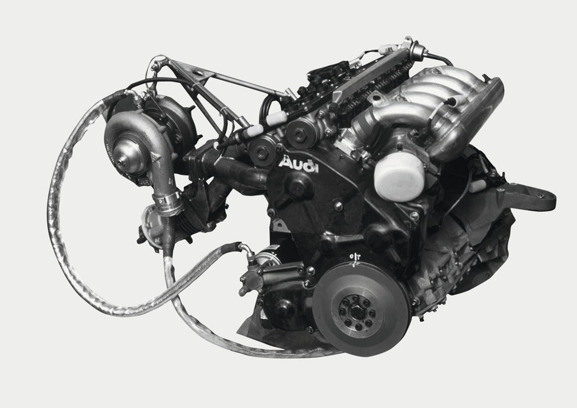 Au090379 full