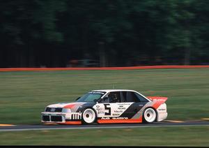 Jubiläumsmagazin Motorsport