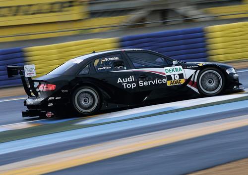 Anniversary magazine Motorsports