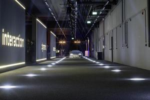 Innovation Forum 2015
