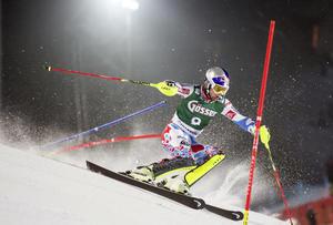 Winner Combined: Alexis Pinturault (F)
