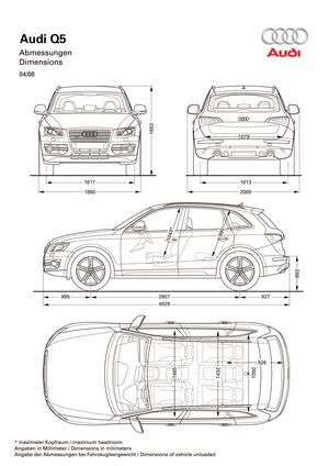 Audi 6 Cylinder Engines Audi Forum Wiring Diagram ~ Odicis