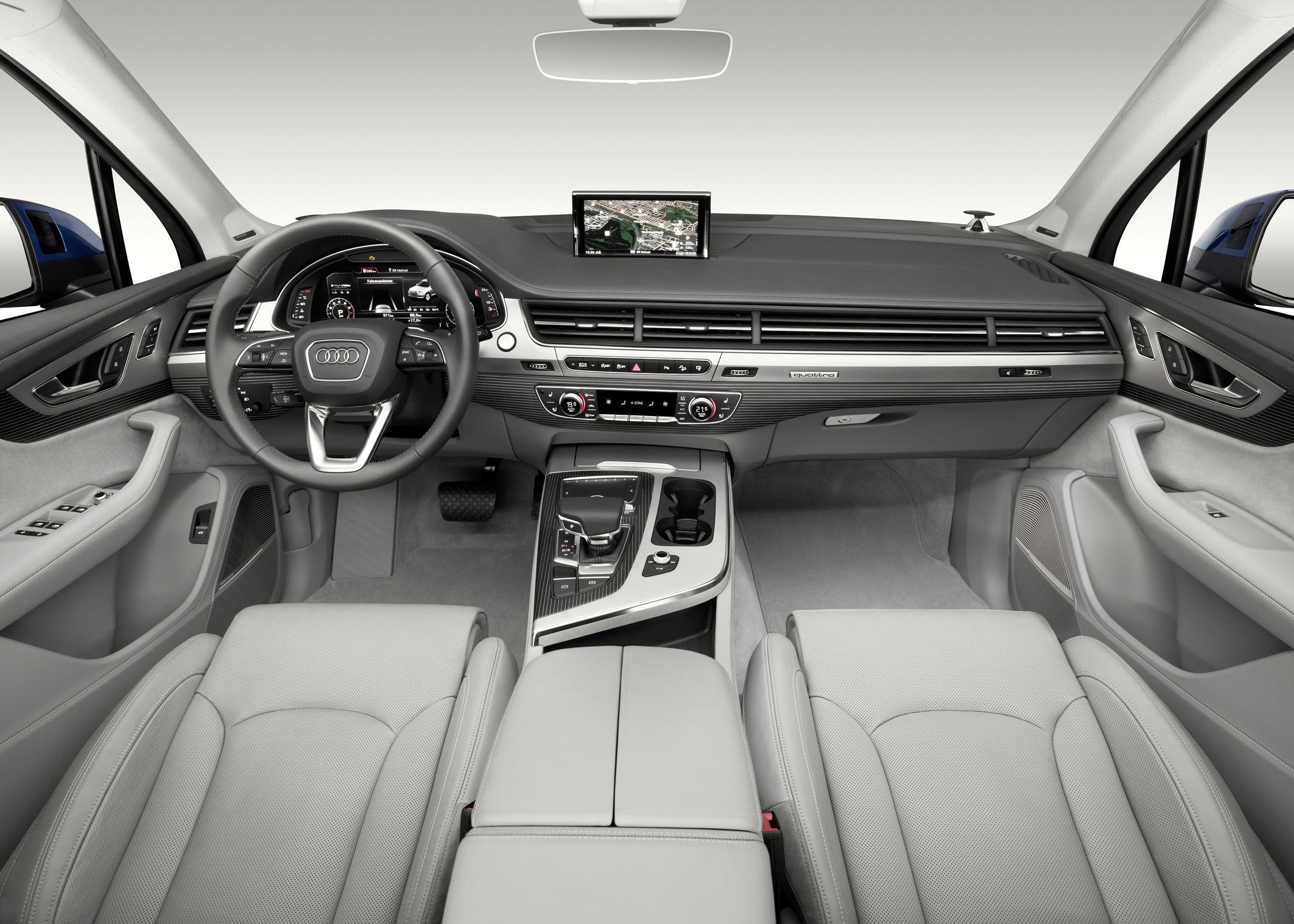 audi img car sports hire prom vehicle self drive