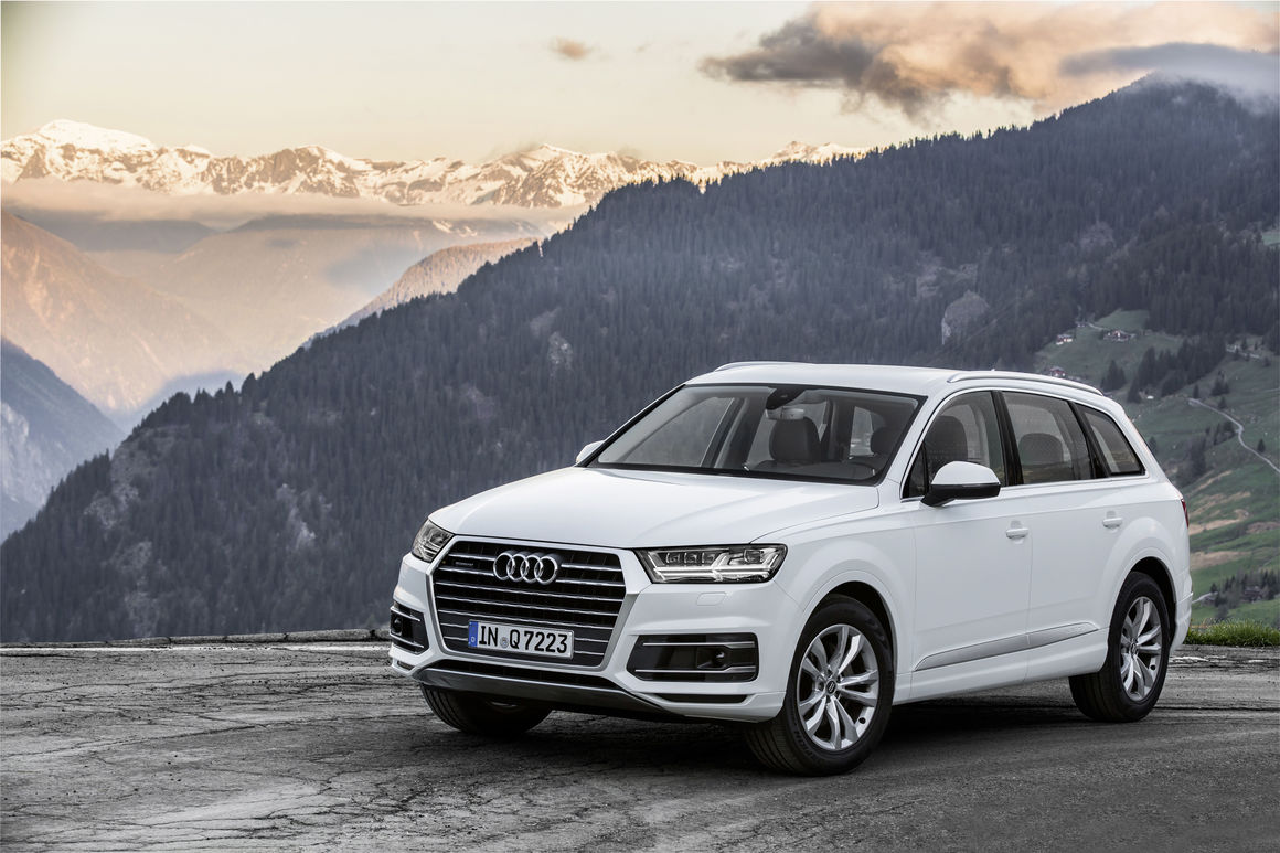 for show suv business insider audi luxury debut new auto detroit finally north american is image s here