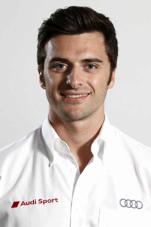 Portraitfoto Marco Bonanomi (I)
