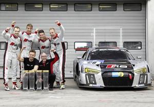 Stimmen nach den 24 Stunden Nürburgring